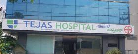 Tejas Hospital