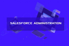 Salesforce Admin Training | Salesforce Admin Cert