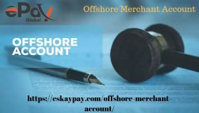 Offshore Merchant Account impacts your business