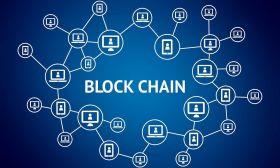 Block Chain Training