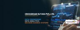 Cloud Data Engineering
