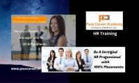 Pace Career Academy