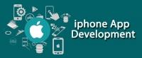 App Development Services in Lucknow