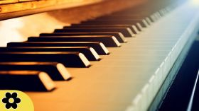 Piano Classes | Genesis Music Hub Surat Adajan