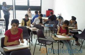 BED Coaching in Delhi