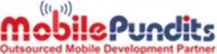 mobilepundits-One stop shop for all mobile app de