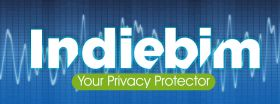 Technical Surveillance Counter Measures Services