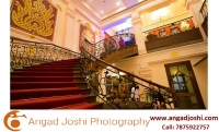 Best Services from Interior Photographers in Pune