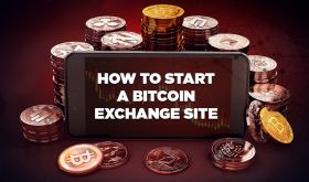 How to Start Your Own Bitcoin Exchange Platform