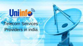 UniInfo Telecom Service