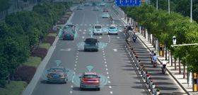 AIS 140 Certified GPS Tracking Solutions