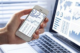 Benefits Of Small Business Budget App