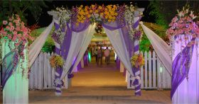Marriage Venue in Bhubaneswar
