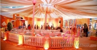wedding venues in delhi