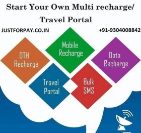 BEST ONLINE RECHARGE SERVICES IN INDIA