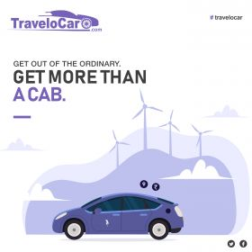 Car Rental Service in Mumbai