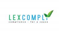 LexComply - Compliance Management Solution