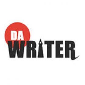 DAWRITER ONLINE SHORT STORY PORTAL