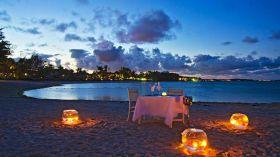 Excellent honeymoon Packages to be buy - Alexatrav