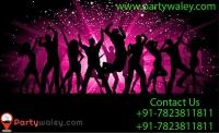Party Venues Provider in Jaipur Alwar Delhi