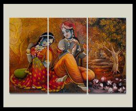 Photo Printing in Bhubaneswar