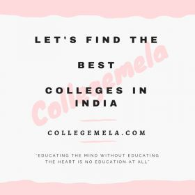 Find Top Colleges In India | Apply For Top College