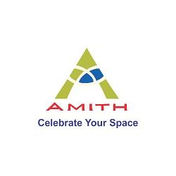 Amith Mart
