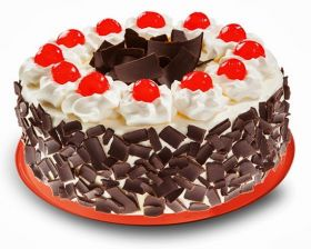 Online Cake Delivery Philippines