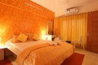 Gagal Home Theme Apartment Goregaon East Mumbai