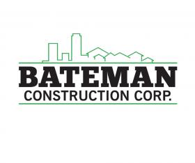 Bateman Construction Corp