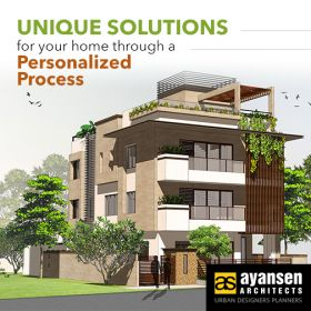 Home interior designing and planning in Kolkata
