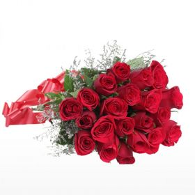 Buy Flowers in Gurgaon