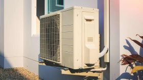 Ac installation & Air Condition replacement