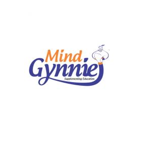 DMIT Program in Jaipur | MindGynnie