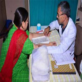 Best Asthma Treatment | Asthma hospital in India