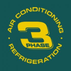 Three Phase AC & Commercial Maintenance