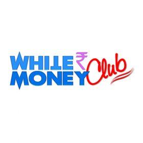 White Money Club