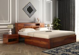Amazing Bedroom Furniture at Best Price