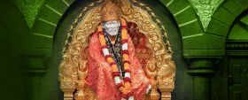 Shirdi Tour Package from Chennai by Flight