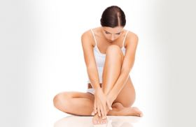 Laser Hair removal in Hyderabad Cosmetic 360