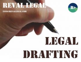 Legal Outsourcing Services
