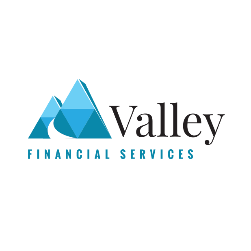 Valley Financial