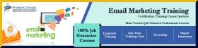 Email Marketing Training Noida - ProwessGroups