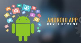 Android Training Course