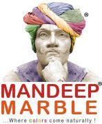 Mandeep Marble