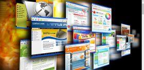 Dot Net Internship in Bhubaneswar