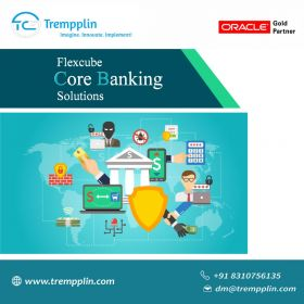 Core Banking Solutions