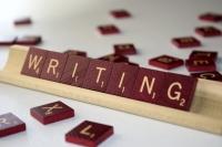http://researchpaperwritingpros.com/