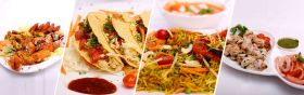 catering services in Bhubaneswar,