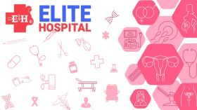 Elite Women and General Hospital